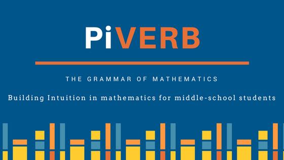 Visit piverb.com