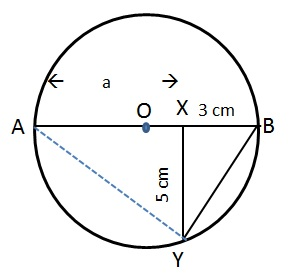 coordinate geometry questions and answers pdf